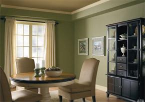 Stylish, sustainable interior design ideas
