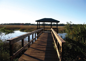 Hilton Head's TidePointe offers luxury living at its finest.