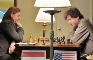 0410_chess