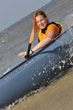 0610_summerfun_kayak