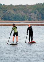 0610_summerfun_paddleb