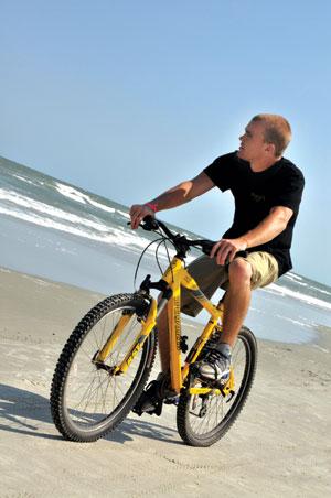 0710_biking1