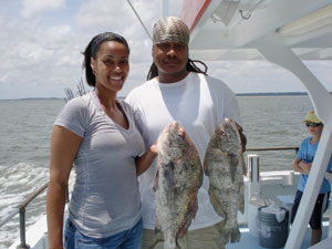 0710_charterfishing1