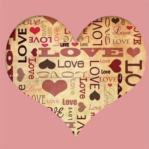 feb10_romance