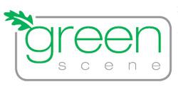 Sea Pines Montessori students get global view on going green.Sea Pines Montessori students get global view on going green.