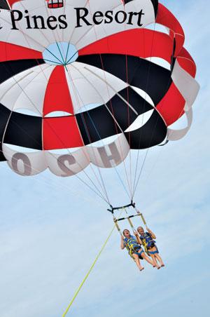 parasailing4