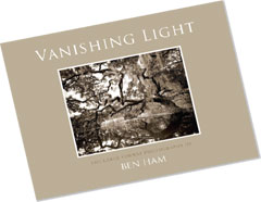 Vanishing Light