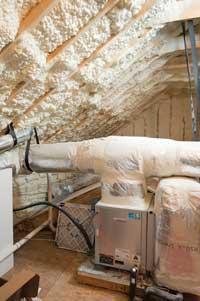 small-attic