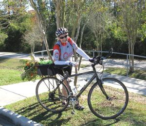 bike_lade