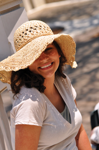 0610_summerfun_hat