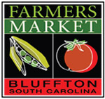 The Bluffton Farmers Market