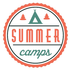 summercamps2015