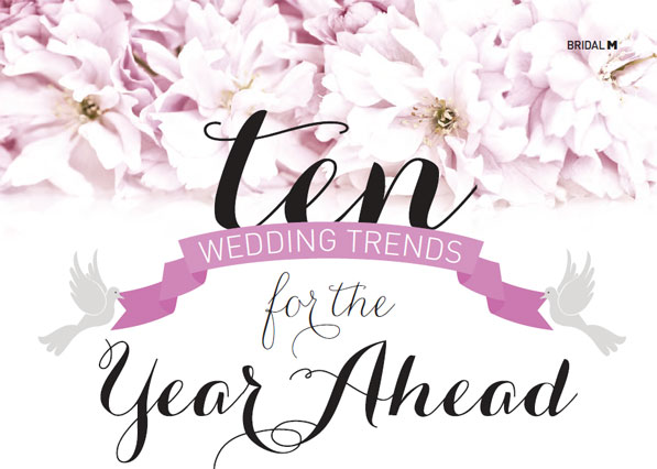 tenweddingtrends2