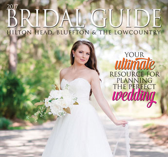 Hilton Head Weddings Magazine